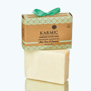 karmic Products